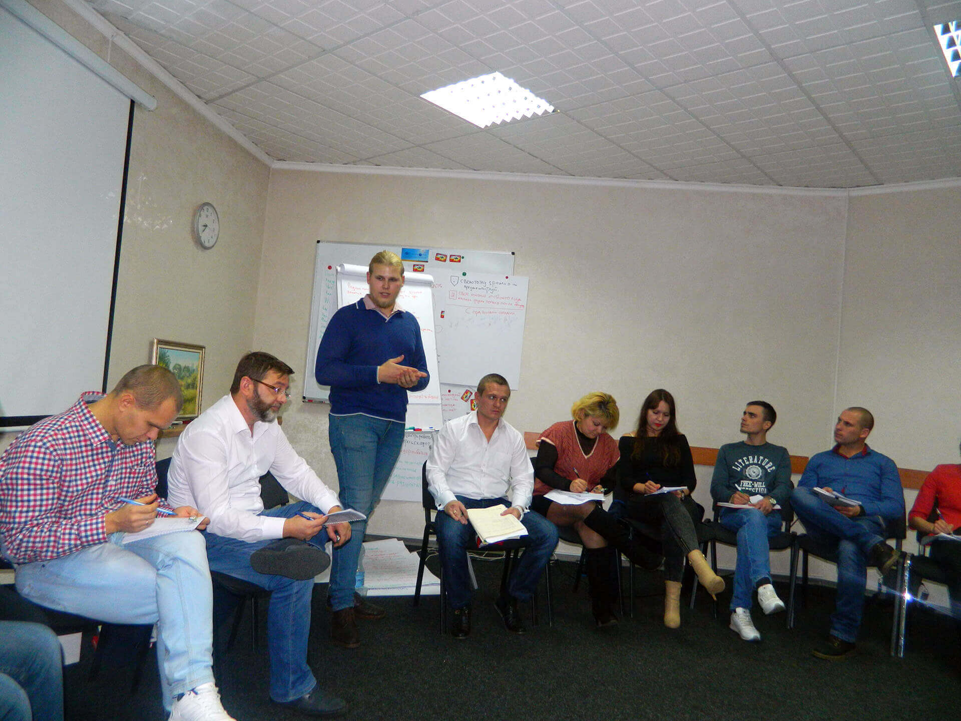 tymoshenko-dmytro-training-11
