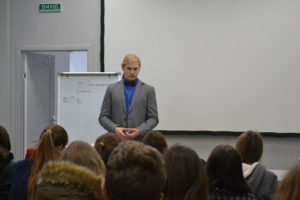 tymoshenko-dmytro-training-13