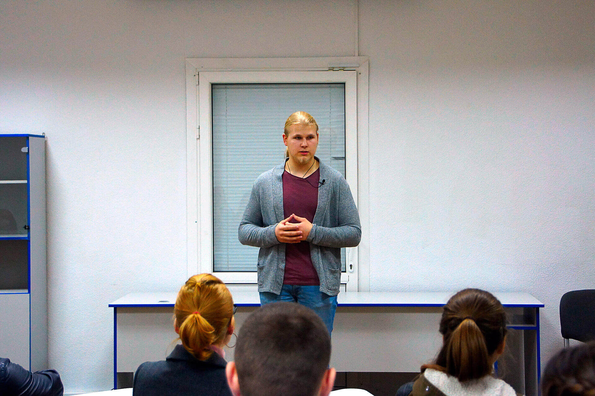 tymoshenko-dmytro-training-5